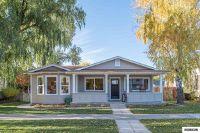Home for sale: 1606 Mono Avenue, Minden, NV 89423