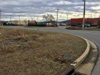 Home for sale: Tba W. Elk Ave., Elizabethton, TN 37643