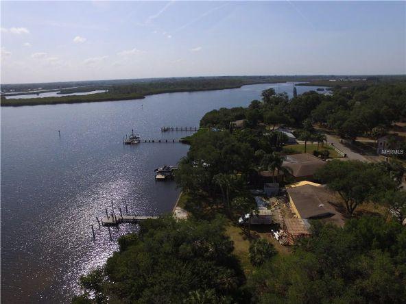 705 Tropical Dr. E., Bradenton, FL 34208 Photo 13
