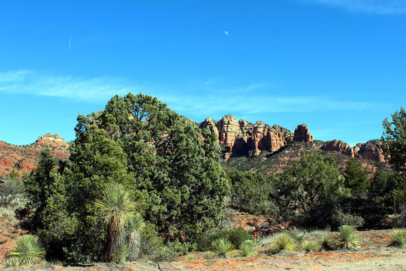 10 Crimson Vista, Sedona, AZ 86351 Photo 65