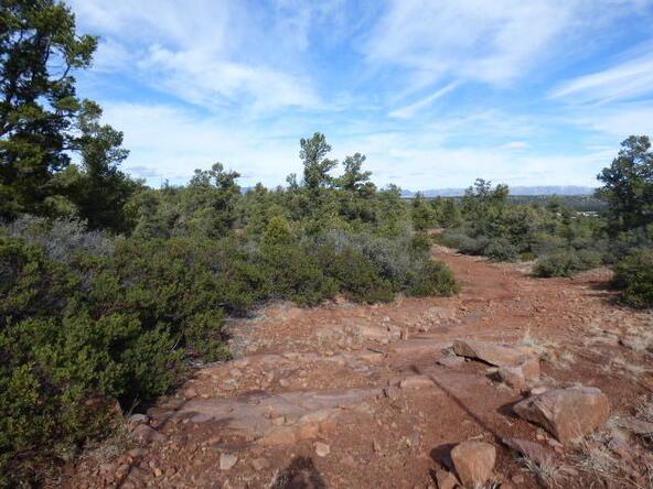 Tbd N. Mclane Rd., Payson, AZ 85541 Photo 21