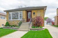 Home for sale: 4941 N. Oak Park Avenue, Chicago, IL 60656