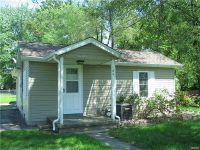 Home for sale: 123 S. Oak St., Cottage Hills, IL 62018
