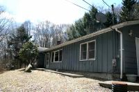 Home for sale: 3 Faubel, Jeffersonville, NY 12748