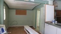 Home for sale: 290 Silver Lake Rd., Palatka, FL 32177