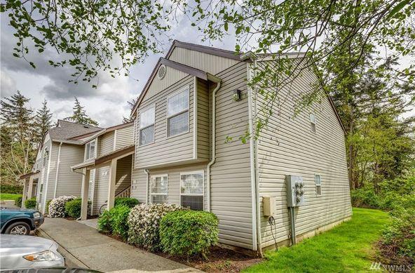 4228 Wintergreen Ln., Bellingham, WA 98226 Photo 2