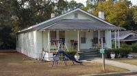 Home for sale: 1106 So Ridge, Tifton, GA 31794