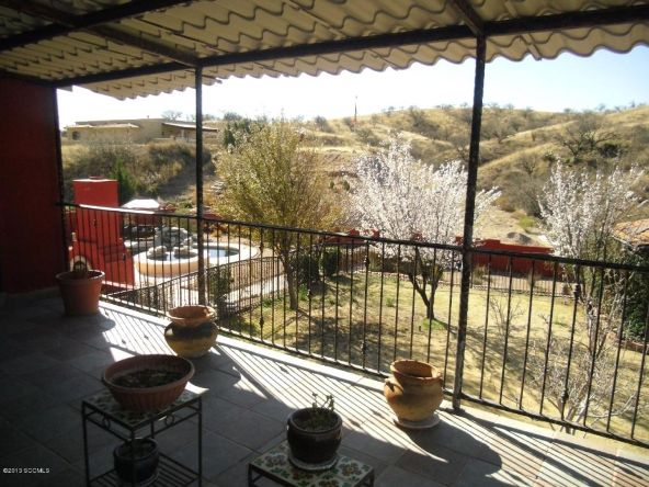 102 E. Camino Vista del Cielo, Nogales, AZ 85621 Photo 60