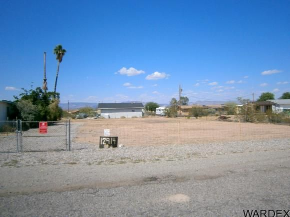 12914 Pima, Topock, AZ 86436 Photo 2