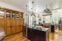 Home for sale: 314 Bryn Du Dr., Granville, OH 43023