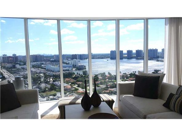 18911 Collins Ave. # 2705, Sunny Isles Beach, FL 33160 Photo 7