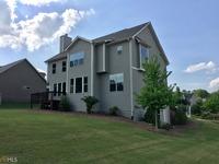 Home for sale: 305 Drake Dr., Jefferson, GA 30549