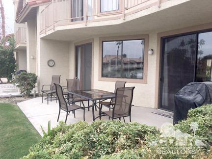 55108 Firestone, La Quinta, CA 92253 Photo 41