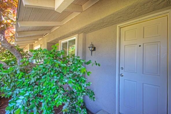 6436 N. Lafayette Avenue, Fresno, CA 93711 Photo 30