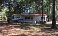 Home for sale: 14788 32nd Pl., Live Oak, FL 32060