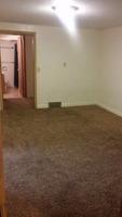 Home for sale: 205 N. Spruce Avenue, Blackfoot, ID 83221