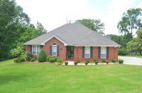 Home for sale: 3640 Hualapia Cir., Guntersville, AL 35976