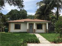 Home for sale: 736 N.W. 102nd St., Miami, FL 33150