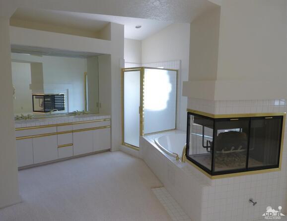 404 Cypress Point Dr., Palm Desert, CA 92211 Photo 55