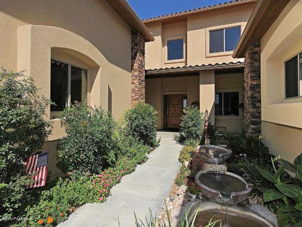 4140 W. Chuckwalla Rd., Prescott, AZ 86305 Photo 4