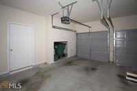 Home for sale: 5327 Concordia Pl., Mableton, GA 30126