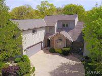 Home for sale: 2806 W. Willow Ridge Cir., Peoria, IL 61614