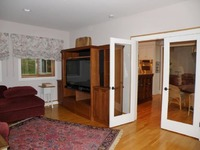 Home for sale: 2939 Beech St., Saint Ignace, MI 49781