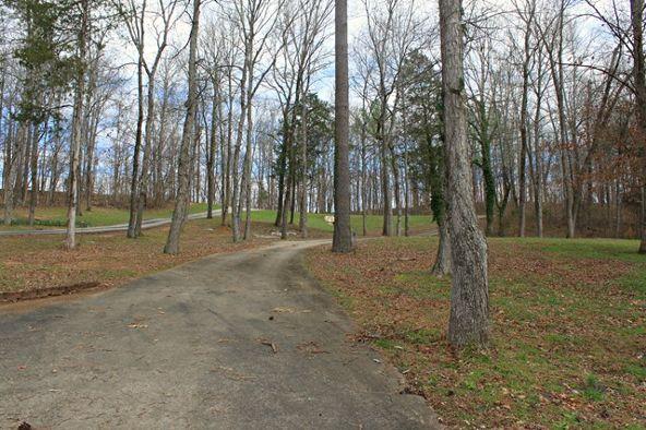 307 Auburn Rd., Russellville, AL 35653 Photo 6