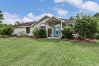 Home for sale: 28309 N. Cr 1491, Alachua, FL 32615