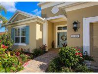 Home for sale: 12307 Tranquility Park Terrace, Bradenton, FL 34211
