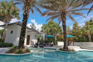 5218 Portside Terrace, Miramar Beach, FL 32550 Photo 35