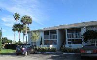 Home for sale: 1520 S.E. Royal Green Cir., Port Saint Lucie, FL 34952