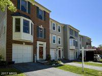 Home for sale: 7937 Brightlight Pl., Ellicott City, MD 21043