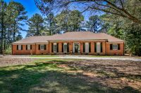 Home for sale: 945 Poplar St., Monroe, GA 30655