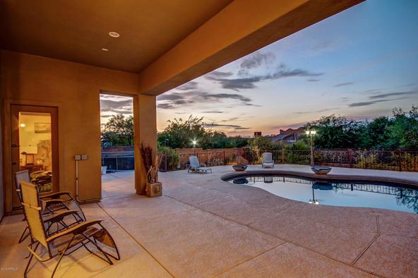 2114 E. Beth Dr., Phoenix, AZ 85042 Photo 12