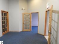 Home for sale: 1015 Noteware Dr., Traverse City, MI 49686