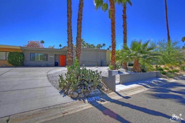 73495 Ironwood St., Palm Desert, CA 92260 Photo 4