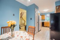 Home for sale: 91 Bond St., Bridgewater, NJ 08807