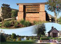 Home for sale: 125 Vis-A-Vis Ave., Baton Rouge, LA 70817
