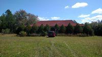 Home for sale: 10655 N.E. 113th Terrace, Fort McCoy, FL 32134