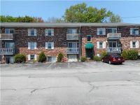 Home for sale: 200 Manville Hill Rd., Unit#118 E., Cumberland, RI 02864