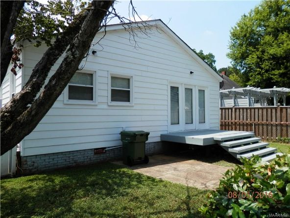 2071 Amos St., Montgomery, AL 36107 Photo 34