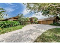 Home for sale: 897 Royal Birkdale Dr., Tarpon Springs, FL 34688