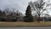 Home for sale: 824 James Ave. S.E., East Grand Forks, MN 56721