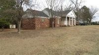 Home for sale: 3282 Airport Rd., Pearcy, AR 71964