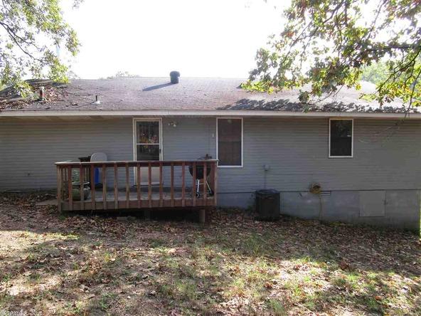 5905 Green Valley Avenue, North Little Rock, AR 72113 Photo 34