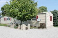 Home for sale: 8810 E. Backwater Rd., North Webster, IN 46555