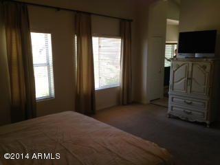 1530 E. Captain Dreyfus Avenue, Phoenix, AZ 85022 Photo 13