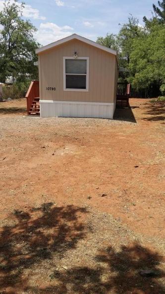 10790 E. Colby Cir., Cornville, AZ 86325 Photo 26