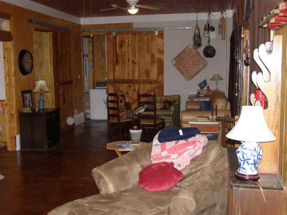 362 Riviera Dr., Cherokee, AL 35616 Photo 23